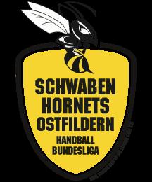Sponsor Schwaben Hornets